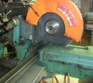 Adinolfi Vittorio lavorazioni di Carpenteria Vicenza